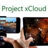 Project xCloud, Xbox ve Xbox One Oyunlarının Tümünü Destekleyecek