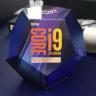 Intel 5,0 GHz'te Çalışan Yeni Canavarını Duyurdu: Core i9-9900KS
