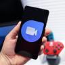 Google Duo'ya 8 Kişiye Kadar Görüntülü Görüşme Özelliği Geldi