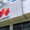 Huawei'nin 5G Patentleri, Tüm Şirketlerin Toplam 5G Patentlerinden Fazla