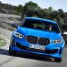 BMW'nin Yakıt Cimrisi 1 Serisinin 2020 Modelleri Resmen Tanıtıldı