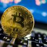 Bitcoin, 8.890 Dolarla 2019'daki En Yüksek Değerine Ulaştı