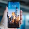 Webtekno Takipçileri, Huawei'nin İşletim Sistemi Hakkında İlk Sözü Söyledi