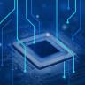 ARM, Yeni Nesil Üstün Performanslı Cortex-A77 ve Mali-G77'yi Duyurdu