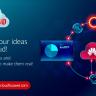 Huawei, Geleceğin Bulut Uygulamalarını Keşfetmek İçin P30 Pro Ödüllü Bir Yarışma Düzenliyor