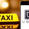 Cumhurbaşkanı Erdoğan'dan Uber Hakkında Açıklama: Bizde Öyle Bir Şey Yok