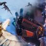 Ücretsiz Olarak Oynanan En İyi 20 Steam Oyunu