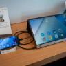 ASUS, Dünyanın İlk 240 Hz Taşınabilir Ekranını Duyurdu