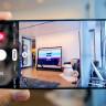 Samsung Galaxy S10'a Ultra Geniş Açılı Panorama Çekim Özelliği Geldi