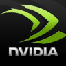 NVIDIA, G-Sync Uyumlu Monitörler Listesini Genişletti
