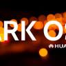 Huawei'ın Yeni İşletim Sistemi İçin Aldığı Tescil Başvurusu Ortaya Çıktı: Karşınızda Ark OS
