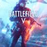 Battlefield 5, İlk Ücretsiz Haritasını Bu Hafta Yayınlayacak