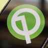 Android Q, Gelişmiş Ses ve Görüntü Kalitesi ile Gelecek