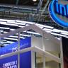 Intel'in 10 nm 'Ice Lake' İşlemcileri, Oyunları 1080p'de Çalıştırabiliyor