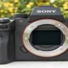 Sony Neden Hâlâ Tam Kare Kamera Pazarına Hakim Durumda?