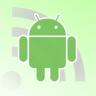 Google, Android Pie'daki Wi-Fi Kısıtlamasına Gelen Şikayetlere Cevap Verdi