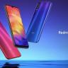 Xiaomi Redmi Note 7 Serisi 10 Milyon Adet Sattı