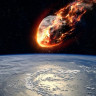 Dünya'ya Yaklaşan Asteroidleri Tespit Etmek Neden Bu Kadar Zor?
