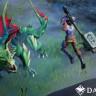 Dauntless, 5 Milyon Oyuncu Sayısına Ulaşmayı Başardı