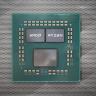AMD'nin X570 Yonga Setli Yeni Anakartları Ortaya Çıktı