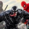 Örümcek Adam 3 Filminde Müthiş Bir Venom Sürpriziyle Karşılaşabiliriz
