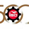 İSO, Türkiye'nin En Büyük Sanayi Kuruluşlarını Açıkladı (Zirve Değişmedi)