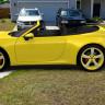 Porsche, Zevkinize Göre Otomobil Tasarlamanızı Sağlayan Yeni Mobil Uygulamasını Duyurdu