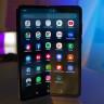 Samsung Galaxy Fold'un Çıkış Tarihiyle İlgili Yeni Bilgiler