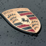Porsche Bürolarına Yolsuzluk ve Rüşvet Baskını Yapıldı