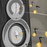 Eş Zamanlı Bitcoin Aktivitelerini Müziğe Çeviren Site