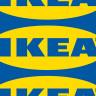 IKEA, Mobilyaları Evinize Getiren Artırılmış Gerçeklik Uygulaması Geliştiriyor