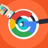 Google, Mobil Öncelikli Endeksleme Sistemini Tüm Web Siteleri İçin Aktif Etti