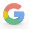 Google, Veri Merkezi Kurmak İçin 670 Milyon Doları Gözden Çıkardı