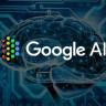 Google'ın Yapay Zekası, Bir Videonun Sadece İlk ve Son Karelerinden Video Oluşturmayı Başardı