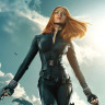 Scarlett Johansson'lı Solo Black Widow Filminden İlk Görüntüler Geldi
