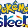 Uyurken Oynayacağımız Mobil Oyun 'Pokemon Sleep' Geliyor