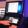 Intel'in Oyuncuları Şimdiden Heyecanlandıran 'Çift Ekranlı' Dizüstü Bilgisayarı