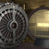 Resmi Gazete'de Yayımlandı: Yepyeni Bir Kalkınma ve Yatırım Bankası Geliyor
