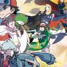Bu Kez Ana Karakterlerle Karşılaşacağınız Yeni Pokemon Oyunu Duyuruldu