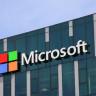Microsoft Uyarmıştı: Milyonlarca Cihaz Hala Saldırılara Açık Durumda