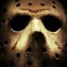 Mortal Kombat X'in 'Jason DLC' Çıkış Tarihi Belli Oldu!