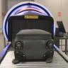 3 Boyutlu Bagaj Tarama Sistemi, Türkiye'de İlk Kez İstanbul Havalimanı'na Getirildi
