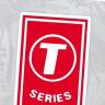 T-Series, YouTube'un 100 Milyon Aboneye Ulaşan İlk Kanalı Oldu