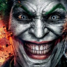 Yeni Joker Jared Leto'dan İlk Görsel Geldi!
