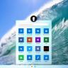 Microsoft'un İlk Resmi 'Windows Core OS' Açıklamasının Özeti (Türkçe)
