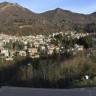 """İtalya'daki """"1 Euro'ya Ev"""" Projesi PR Çalışması Çıktı"""
