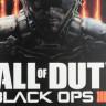 Call of Duty: Black Ops III 6 Kasım'da Beta Sürecine Başlayacak!