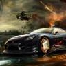Yeni Need for Speed Oyunu E3'te Yer Almasa da Bu Sene Çıkacak