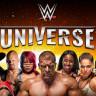 WWE Universe, Mobil Platformlar İçin Kullanıma Sunuldu