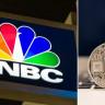 CNBC Sunucusundan 'Çılgın' Kripto Para Yorumu: Evinizi, Arabanızı Satıp Litecoin Alın
